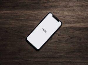 midrange mobiles vs flagship mobiles