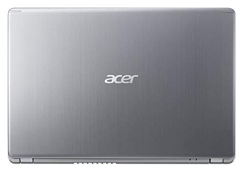 Acer Aspire 5 A515-43 laptop