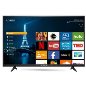 best android tv under rs 25000