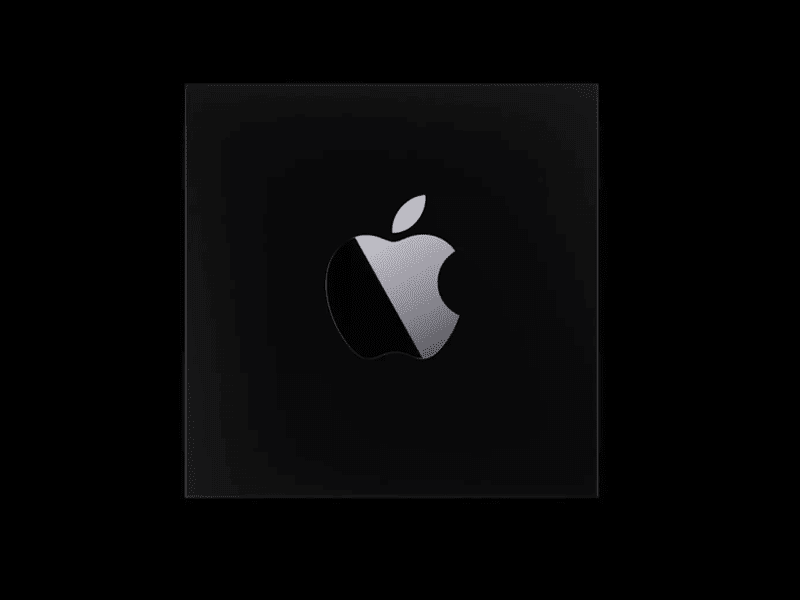 apple switching from intel to arm