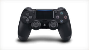 Playstation 4 [PS4] Dualshock Video Game Controller