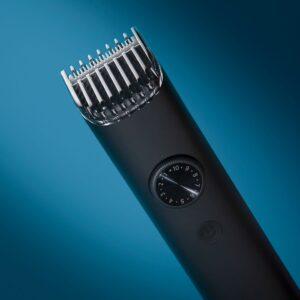 Mi XXQ02HM trimmer