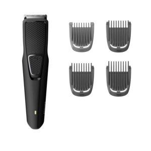 Philips BT1215 15 usb cordless beard trimmer