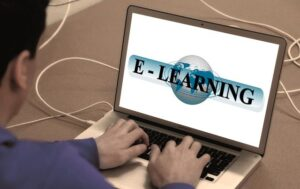 Advantages and Disadvantages of e-learning