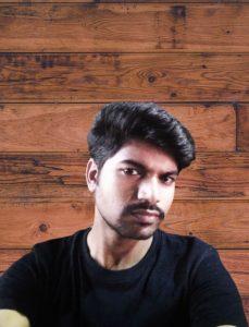 Raju Gorla